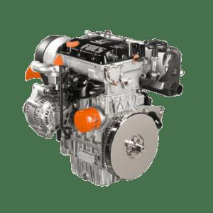 motore_progress