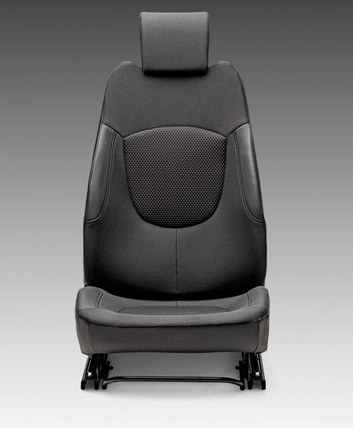 Sedile-Microcar